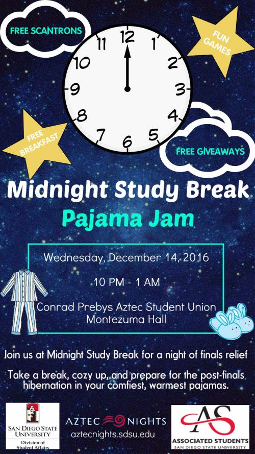 midnight_study_break_(november_23,_2016).jpg