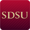 icon for the SDSU app