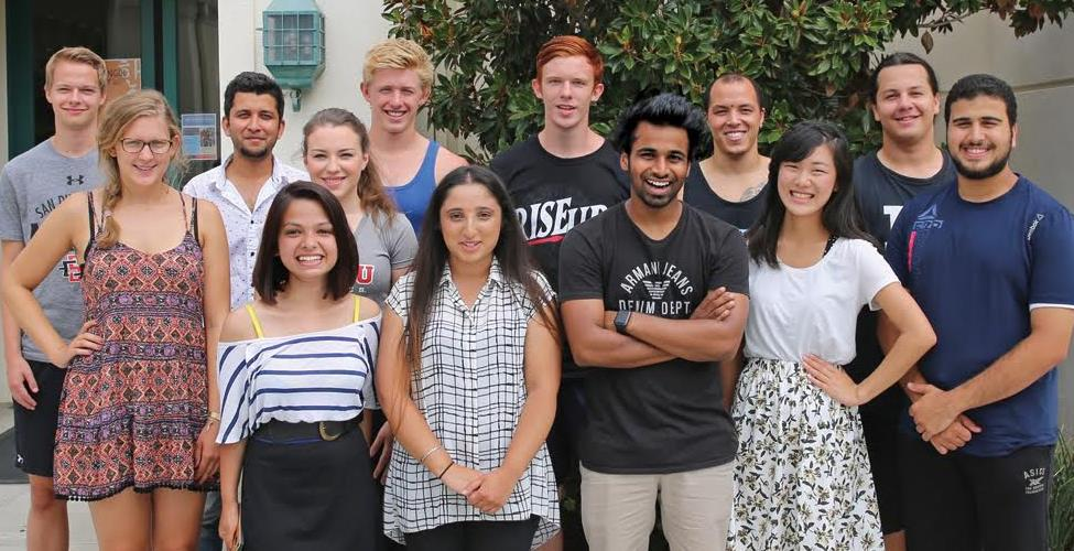 cal state san diego application essay With california college san diego's preliminary grant and scholarship application, you can get an idea of the financial aid options available to you fill out the application with your info and one of our friendly admissions consultants will answer all your questions.