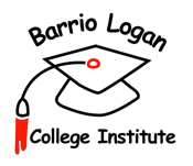 barrio logan institute logo