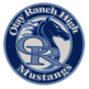 otay ranch high