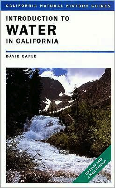 introduction_to_water_in_california.png