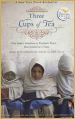 3_cups_tea
