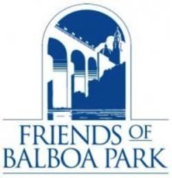 friendsofbalboapark_image.png