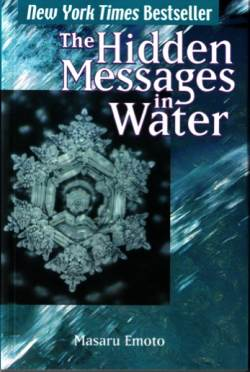 the_hidden_message_in_water.png