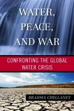 water_peace_and_war.png