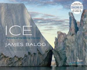 ice_by_james_balog.png
