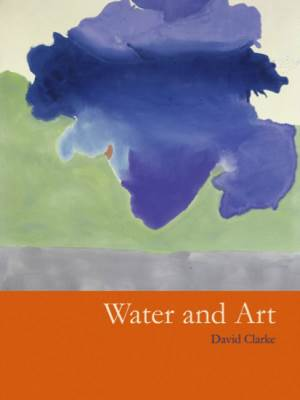 water_and_art_by_david_clarke.png