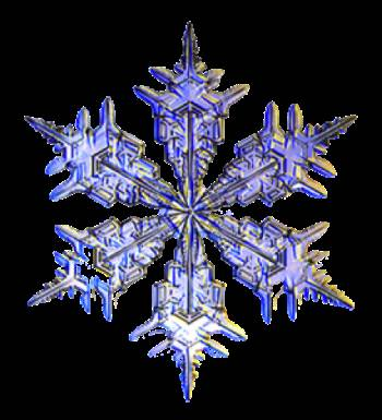 water_crystals.png