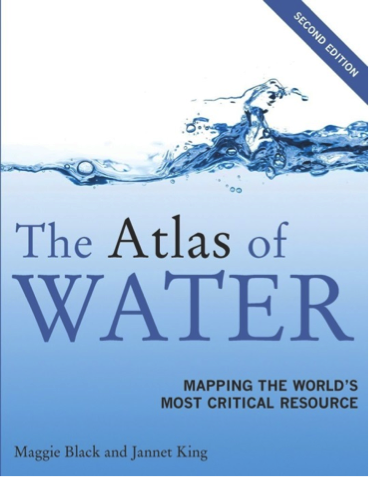 the_atlas_of_water.png