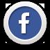 Social Icons - Facebook