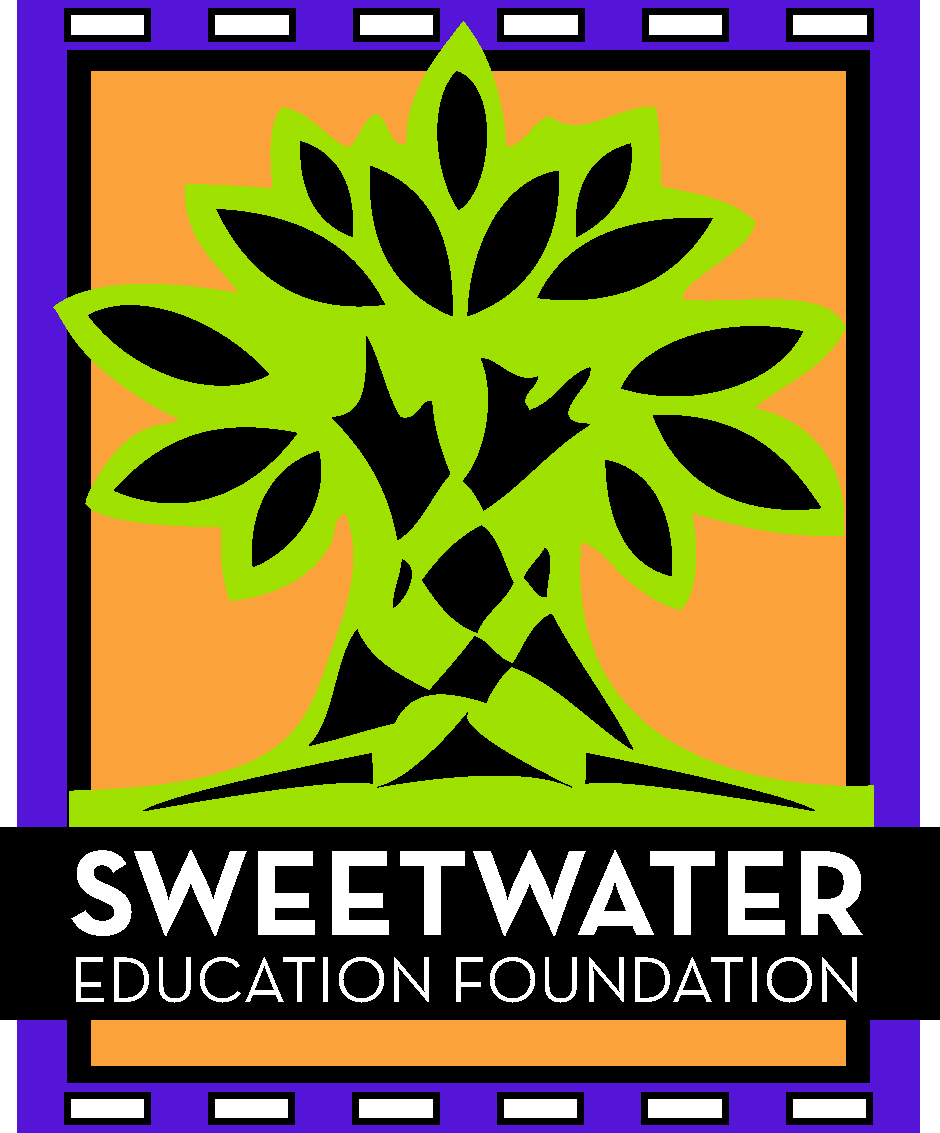 Sweetwater Education Foundation