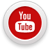 Social Icons - Youtube