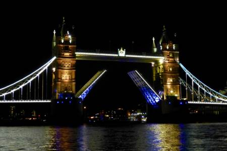 People's Choice Tower Bridge