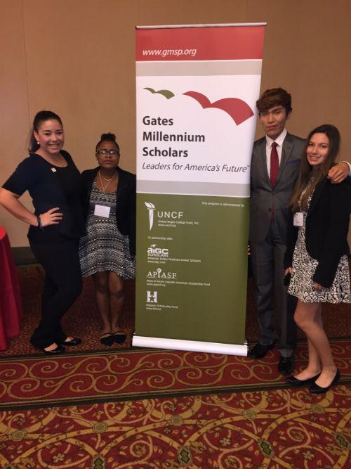 2015_gms_leadership_conference_sdsu_freshmen