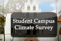 Student Campus Climate Survey