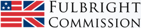 Fulbright Commission Logo