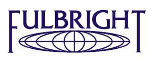 Fulbright U.S. Student Program Logo