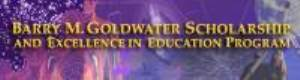 goldwater_logo.gif
