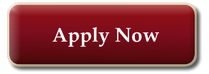 Apply Now Button Up