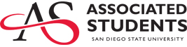 SDSU Associated Students Image