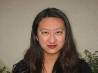 Professor Sha