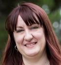 Wendy Bracken, EdD - wendy