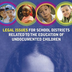 nea legal issues