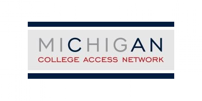 michigan_college_accesse_network.png