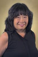 Audrey Hokoda, Ph.D