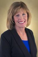 Pamela Gardner, M.S.