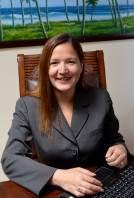 Alison Lobus