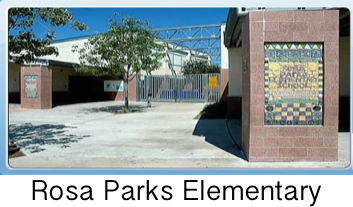 Rosa Parks Elementary