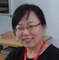 Xuefen Gao