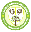 Lemon Grove Academy logo