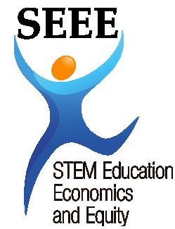 SEEE logo