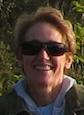 Tamara Nelson
