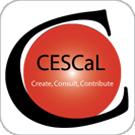 CESCaL logo