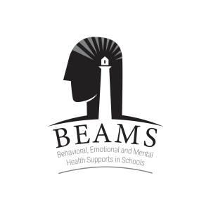 beams_logo.jpg