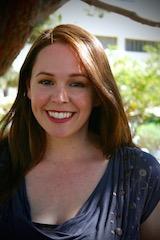 Dr Sarah Kahn 160
