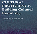 Cultural Knowledge