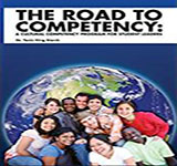 The Road to Competency A Cultural Competency Program for Student Leaders