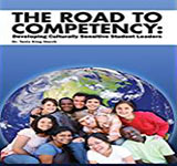 The Road to Competency Developing Culturally