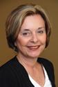 Nancy Farnan, Interim Associate Dean