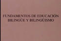 fundamentos_de_educacion_cover.jpg