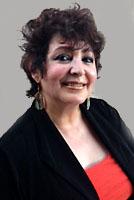 Griselda Palma