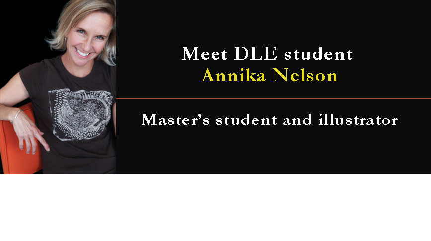 Annika Nelson Large Graphic
