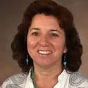 Karen Cadiero-Kaplan, Ph.D.