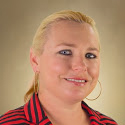Sarah Maheronnaghsh, Ph.D.