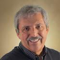 Alberto M. Ochoa, Ed.D